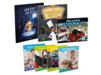 Kinderboekenweekpakket
