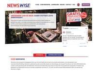 Newswise