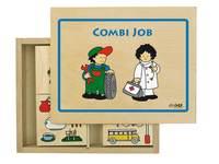 Combi job