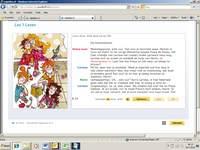 Timboektoe software