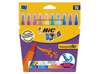 Viltstiften BIC Visa Aquarelle