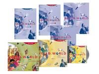 Hello World 1 (1999)