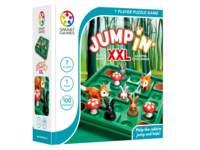 SmartGames Jump