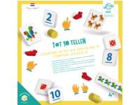 Rolf Essentials - Tot 10 tellen
