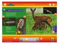 Leefwereld 3 digibordsoftware