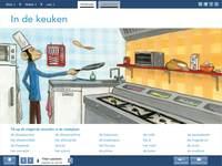 Kleuterplein 2 Oefensoftware