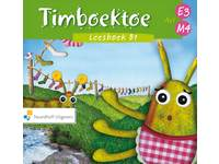Timboektoe (2011)