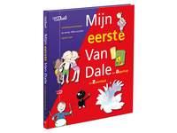 Mijn eerste Van Dale voorleesboek