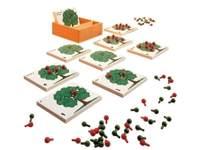 Appelboomtelspel