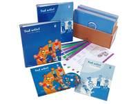 Taal actief 3 spelling (2003) boeken