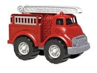 Brandweerauto (Green Toys)