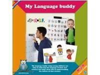 Mein Sprachlernfreund
