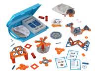 Geomag Education Mechanics 220 delig