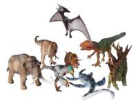 Dinoset