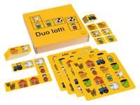 Duo Lotti