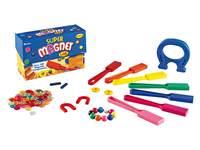 Magnetset Maxi