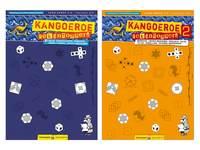 Kangoeroe rekentoppers