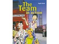 The Team (2002)