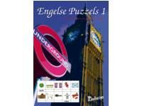 Engelse Puzzels