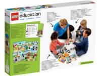 LEGO® Education Duplo Mensen 45030