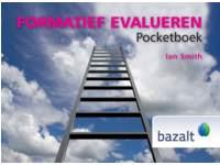 Pocketboek Formatief Evalueren